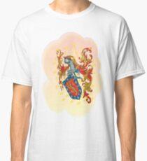 l'ecú Classic T-Shirt