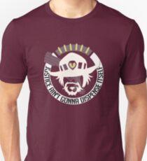Crima Unisex T-Shirt