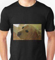 Wubs Unisex T-Shirt