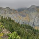 Ouray Trip #2 by April Koehler
