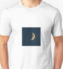 beach moon T-Shirt