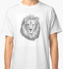 Lion Top Classic T-Shirt
