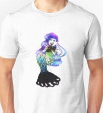 Sirena VonBoo T-Shirt