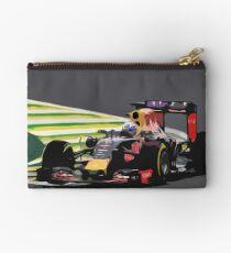 Daniel Ricciardo Studio Pouch