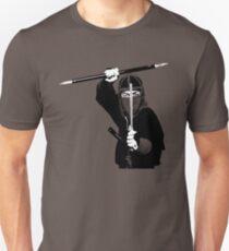 Sho - Time Unisex T-Shirt