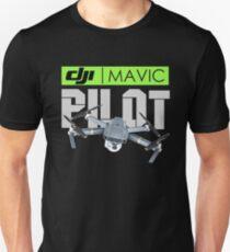 Dji Mavic Pilot - Mavic Pro T-Shirt