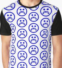I'm Sad :( Graphic T-Shirt