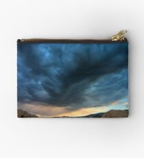 Brooding Studio Pouch