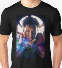 Stephen Strange Unisex T-Shirt