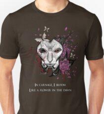Jhin - The Virtuoso Unisex T-Shirt