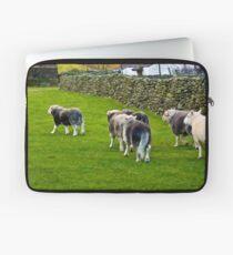 Ba Ba Herdwick Sheep Laptop Sleeve
