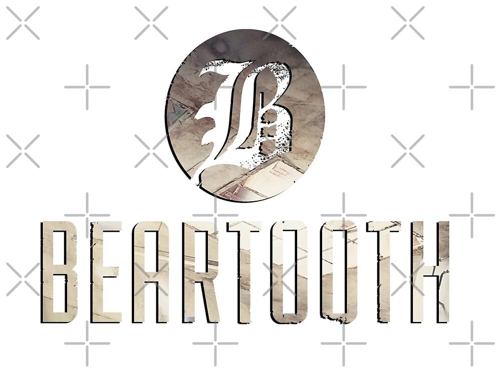 Beartooth by jakemurray21