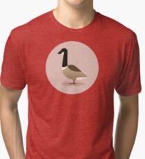 Canada Goose Tri-blend T-Shirt