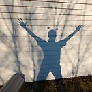 shadow play by evon ski