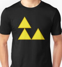 New F** Unisex T-Shirt
