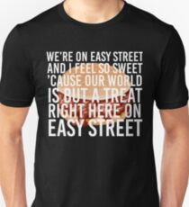 Easy Street T-Shirt