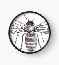 Bee! Clock