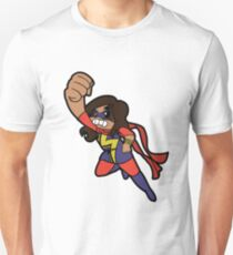 Kamala Khan T-Shirt