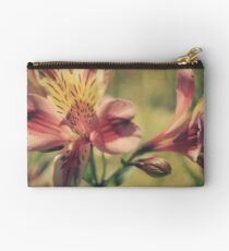 The Very Thought of You Studio Pouch