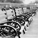 Benches by ionclad