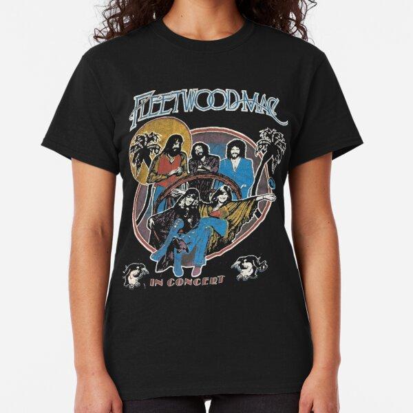 fmt77(2) Classic T-Shirt