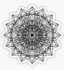 TARA Sticker