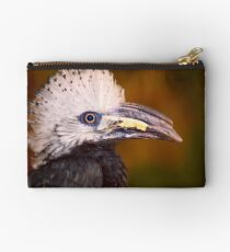And then this one comes along Studio Pouch