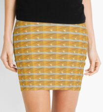 happy goose Mini Skirt