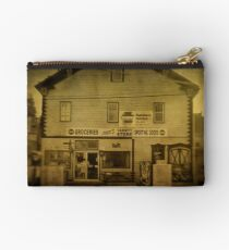 Cook's Variety Store Studio Pouch