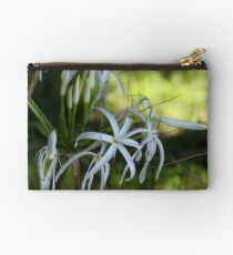 Lily Studio Pouch