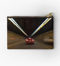 Northbridge Tunnel Studio Pouch