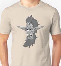 Retro Three-Eyed Elvish Lad T-Shirt