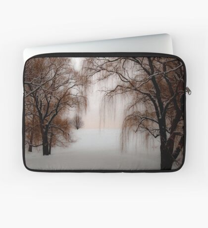 Willows Laptop Sleeve