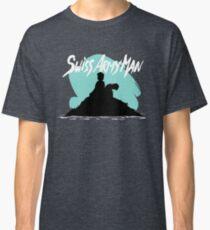 Swiss Army Classic T-Shirt