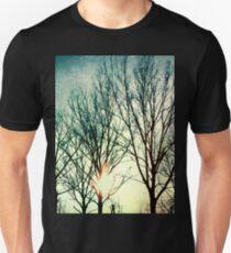 Landscape 07 T-Shirt