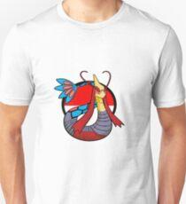 Milotech T-Shirt