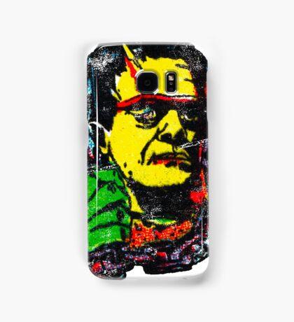 1975 FRANK Samsung Galaxy Case/Skin