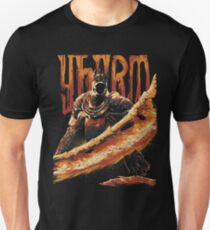 Yhorm the Giant T-Shirt