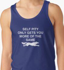 Self Pity Tank Top