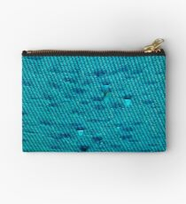 Shadecloth Studio Pouch