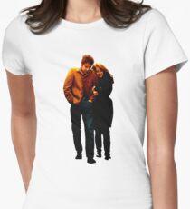 Freewheelin' Bob Dylan Zimmerman T-Shirt