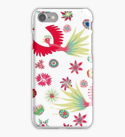 Boho iPhone Case/Skin