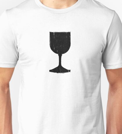 The Cup T-Shirt