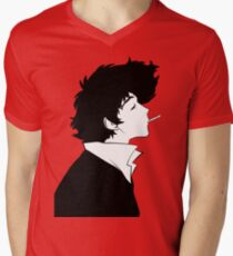 Cowboy - Spike T-Shirt