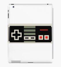 8 bit Nes Controller iPad Case/Skin