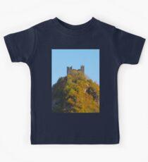 Chateau de Miglos Kids Clothes