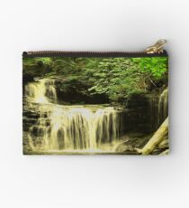 Rickett's Glen Studio Pouch