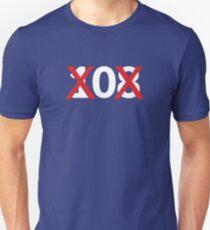 Cubs - 108 - No More Curse T-Shirt