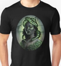 Ophidia T-Shirt