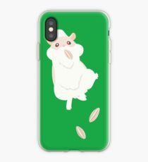 Phichit's Phone Case iPhone Case
